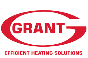 https://globetechelectrical.ie/wp-content/uploads/2020/10/grant.png