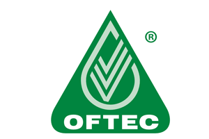 https://globetechelectrical.ie/wp-content/uploads/2020/10/oftec.png