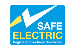 https://globetechelectrical.ie/wp-content/uploads/2020/10/safe-electric-logo.png